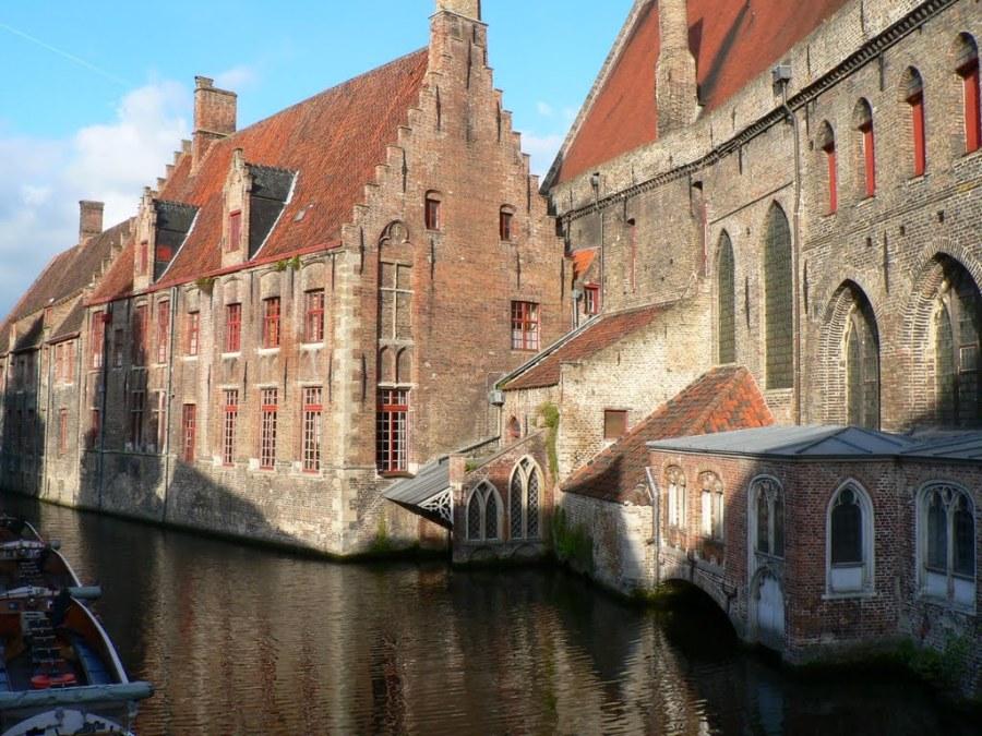 Brugge-Begijnhof-32.jpg